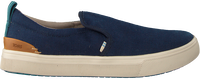 Blaue TOMS Sneaker TRVL LITE LOW MEN  - medium