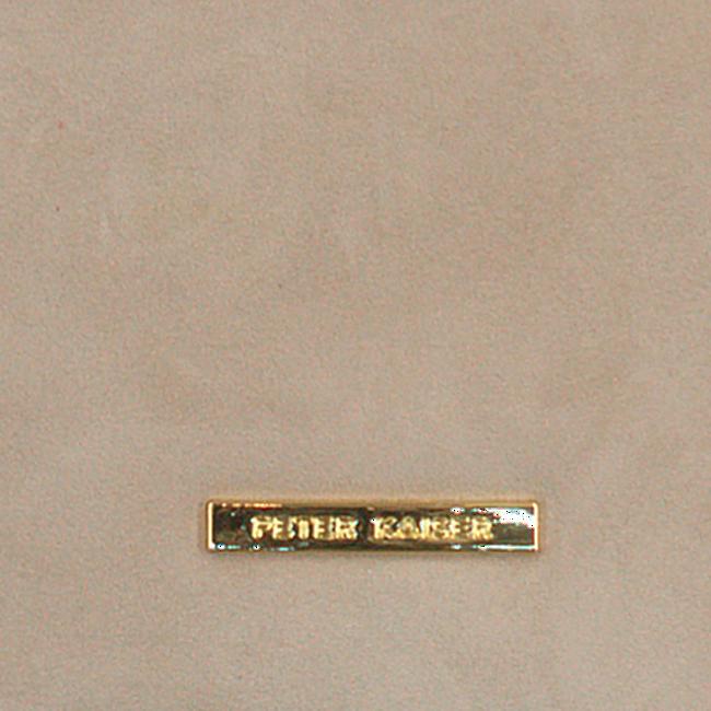 Beige PETER KAISER Clutch LANELLE  - large