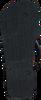 Schwarze HAVAIANAS Zehentrenner BRASIL LOGO - small