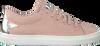 Rosane BANA&CO Sneaker 45560 - small