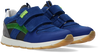 Blaue DEVELAB Sneaker low 41557  - small