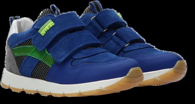 Blaue DEVELAB Sneaker low 41557  - large
