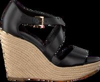 e2f40fcc5381ed Michael Kors Schuhe für Damen - Omoda.de