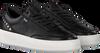 Schwarze MEXX Sneaker low FIEKE  - small