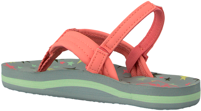 Blaue REEF Sandalen LITTLE AHI - large