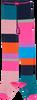 Rosane LE BIG Socken KYRA TIGHT - small
