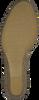 Schwarze FRED DE LA BRETONIERE Espadrilles 153010087  - small