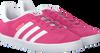 Rosane ADIDAS Sneaker GAZELLE J - small