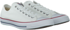 Weiße CONVERSE Sneaker OX CORE H - small