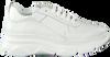 Weiße COPENHAGEN FOOTWEAR Sneaker CPH40  - small