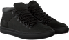 Schwarze TIMBERLAND Ankle Boots ADVENTURE 2.0 CUPSOLE CHUKKA - small