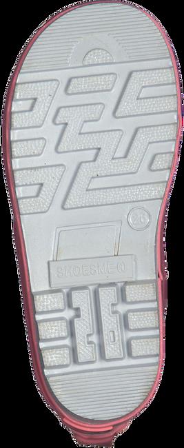 Rosane SHOESME Gummistiefel RB7A092 - large
