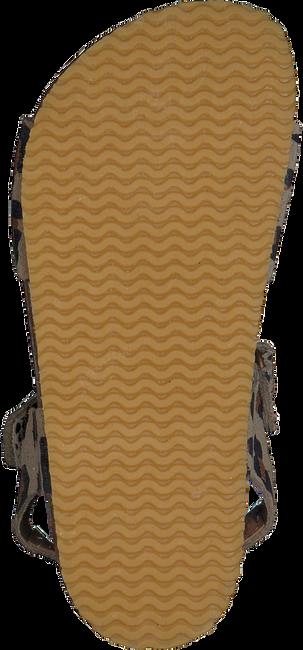 Beige RED RAG Sandalen 19210 - large