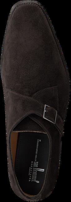 brown VAN BOMMEL shoe 12150  - large