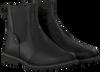 Schwarze TIMBERLAND Chelsea Boots ASPHTRL CHELSEA M KIDS - small