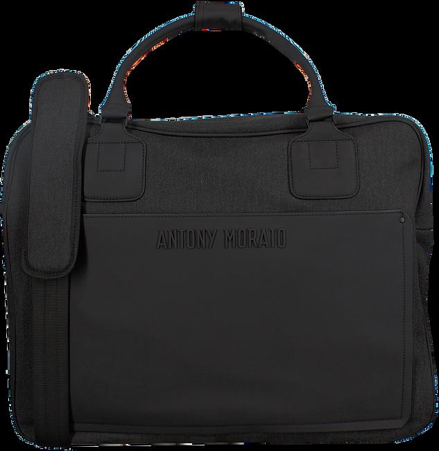 Graue ANTONY MORATO Sonstige MMAB00120 - large