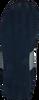 Blaue POLO RALPH LAUREN Sneaker low BIG PONY JOGGER  - small