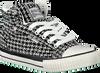 Schwarze BRITISH KNIGHTS Sneaker DEE - small