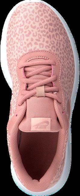 Rosane NIKE Sneaker TANJUN KIDS - large