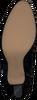 Schwarze UNISA Pumps UMIS - small