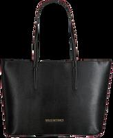 Schwarze VALENTINO HANDBAGS Shopper KENSINGTON  - medium