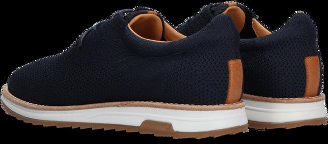 Blaue REHAB Sneaker low NOLAN KNIT  - large