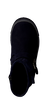 Blaue JOCHIE & FREAKS Langschaftstiefel 14168 - small
