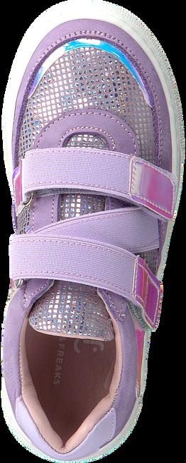 Lilane JOCHIE & FREAKS Sneaker low 20312  - large