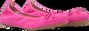 Rosane UNISA Ballerinas ACOR - small