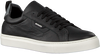 Schwarze ANTONY MORATO Sneaker low MMFW01335  - small