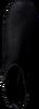 Schwarze GABOR Stiefeletten 716  - small