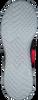 Blaue NIKE Sneaker NIKE LEGEND REACT (GS) - small