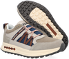 Beige NAPAPIJRI Sneaker low SLATE  - small