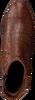 Braune NOTRE-V Stiefeletten 5011\07  - small