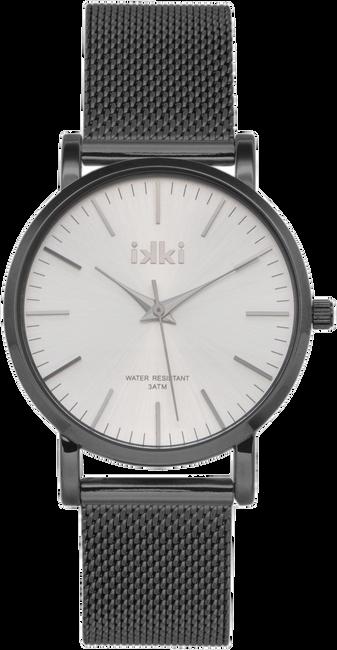 Graue IKKI Uhr FLORENCE - large