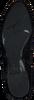 Schwarze HASSIA Stiefeletten 0989 - small