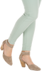 Taupe PAUL GREEN Pumps 3323 - small