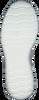 Weiße MARIPE Sneaker low 30286  - small