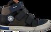 Blaue DEVELAB Sneaker 41727 - small