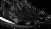 Schwarze FLORIS VAN BOMMEL Sneaker 85256 - small