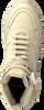 Beige COPENHAGEN FOOTWEAR Sneaker low CPH45  - small