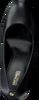 Schwarze MICHAEL KORS Pumps ETHEL PUMP  - small
