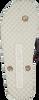 Weiße MICHAEL KORS Zehentrenner MK FLIP FLOP - small