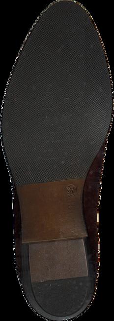 Braune OMODA Stiefeletten 327 014FY - large