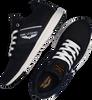 Blaue PME Sneaker low DORNIERER  - small