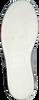 Weiße BE KOOL Sneaker 150 - small