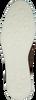Cognacfarbene MAZZELTOV Slipper 5579  - small