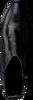 Schwarze OMODA Stiefeletten 760202  - small