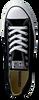 Schwarze CONVERSE Sneaker OX CORE H - small