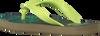 Grüne VINGINO Zehentrenner OLAF - small